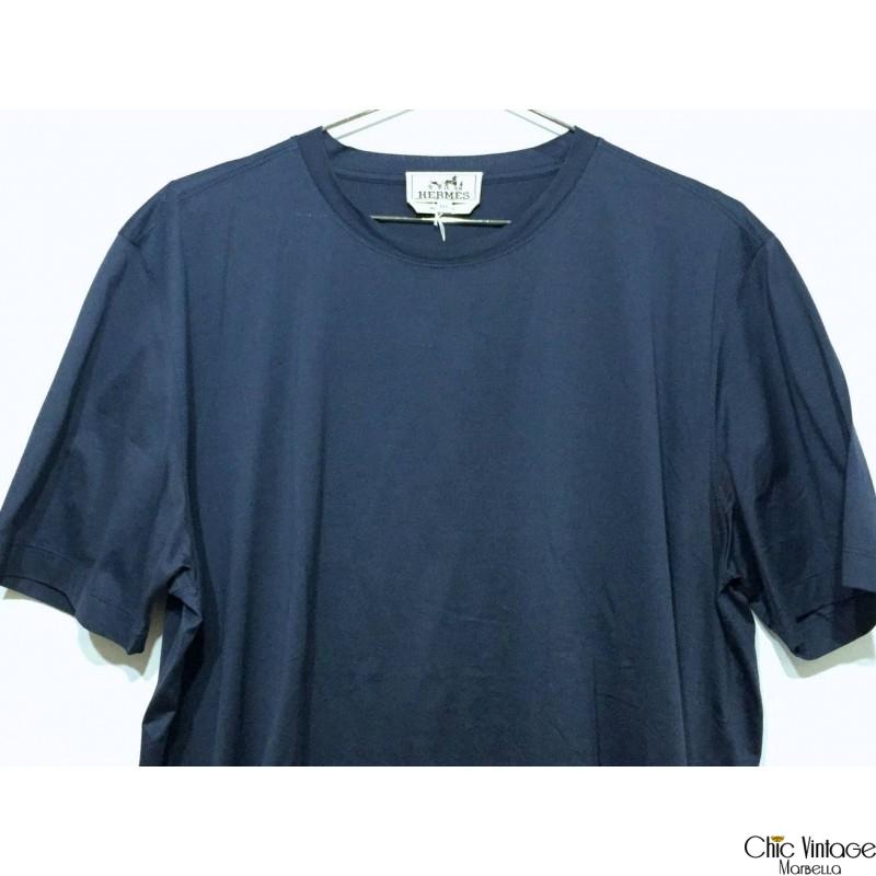 Camiseta HERMÈS