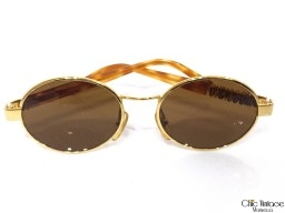 Gafas Vintage MOSCHINO By PERSOL