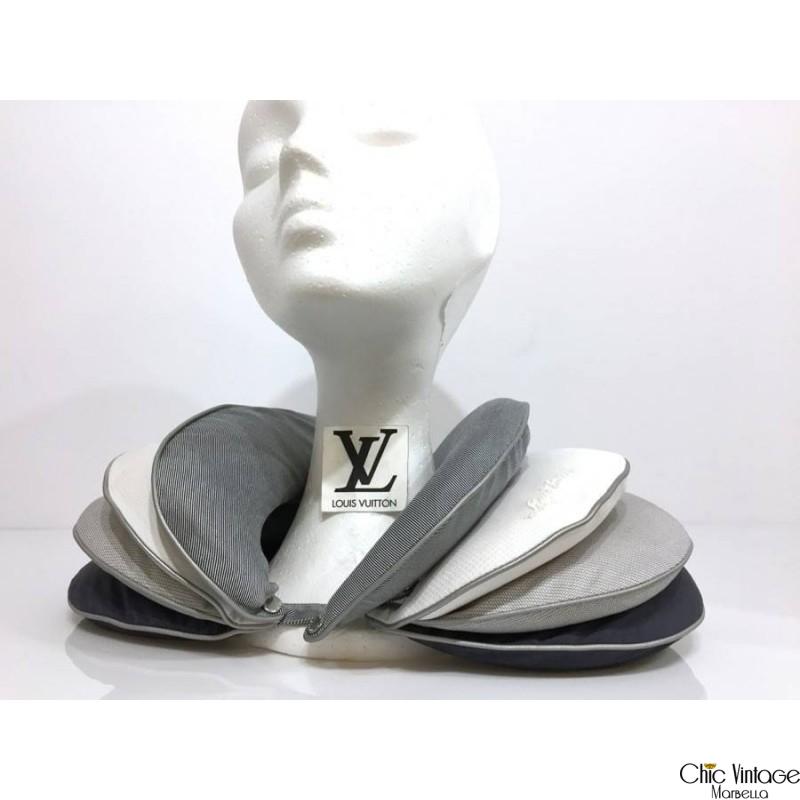 Reposa cabeza / cuello LOUIS VUITTON