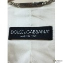 Conjunto Lana DOLCE & GABBANA