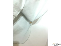 Camisa Algodón CHANEL