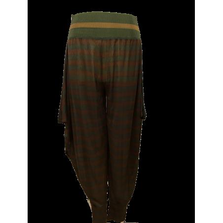Pantalón Vintage JEAN PAUL GAUTIER