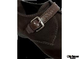 Zapatos Caballero LOUIS VUITTON