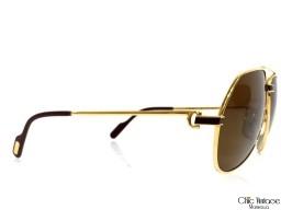 Gafas CARTIER AVIADOR