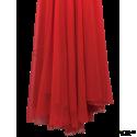 Vestido Rojo ARMANI  COLLEZIONI