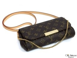 Bolso LOUIS VUITTON mod. FAVORITE PM