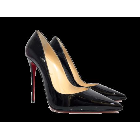 Zapatos LOUBOUTIN modelo PIGALLE