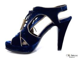 Sandalias de LE SILLA