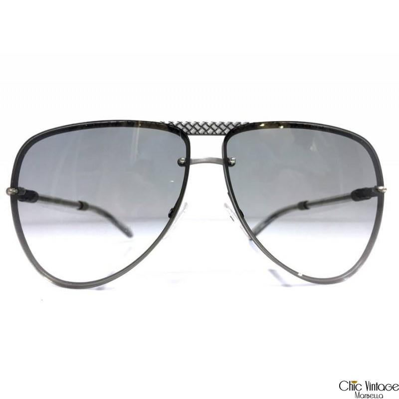 Gafas de sol Caballero BOTTEGA VENETA