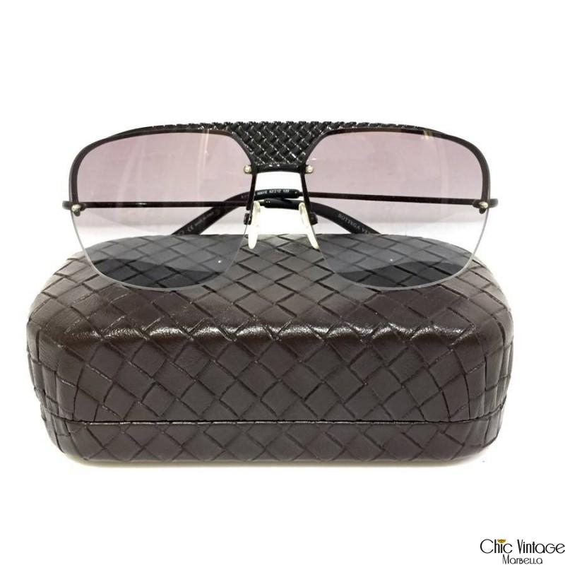Gafas Sol de Caballero BOTTEGA VENETA