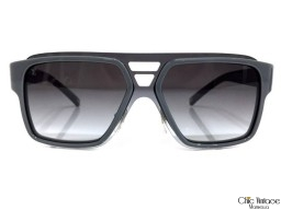 Gafas Sol LOUIS VUITTON ENIGMA GM