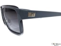 Gafas Sol LOUIS VUITTON ENIGMA GM