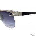 Gafas LOUIS VUITTON modelo POSESION