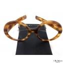 Gafas OLIVER GOLDSMITH Koko