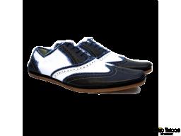 Zapatos Caballero DOLCE GABBANA