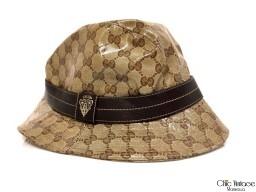 Sombrero Bob GUCCI