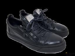 Sneakers Caballero GIUSEPPE ZANOTTI
