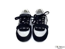 Sneakers Caballero LOUIS VUITTON
