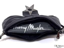 Bolso Pochette THIERRY MUGLER