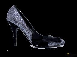 Zapatos de fiesta GUISEPPE ZANOTTI