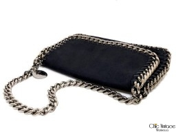 Bolso STELLA Mc CARTNEY