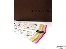 Bandana de LOUIS VUITTON Monogram