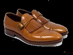 Zapatos Caballero CARMINA 1866