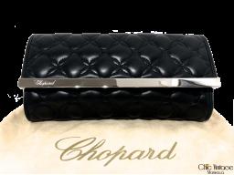 Clutch CHOPARD Imperial