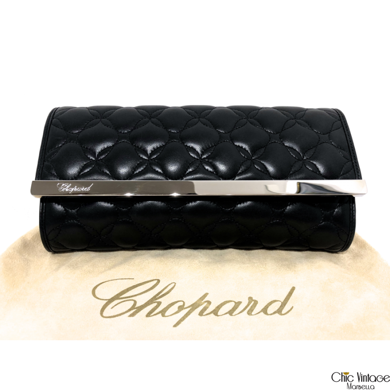 Clutch CHOPARD Imperial