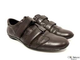 Zapatillas de Deporte GUCCI
