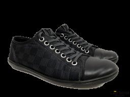 Sneakers LOUIS VUITTON Hombre