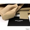 Bolso YVES SAINT LAURENT Cassandre GM