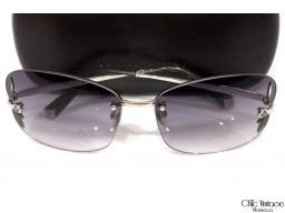 Gafas Sol LOUIS VUITTON Modelo Lily