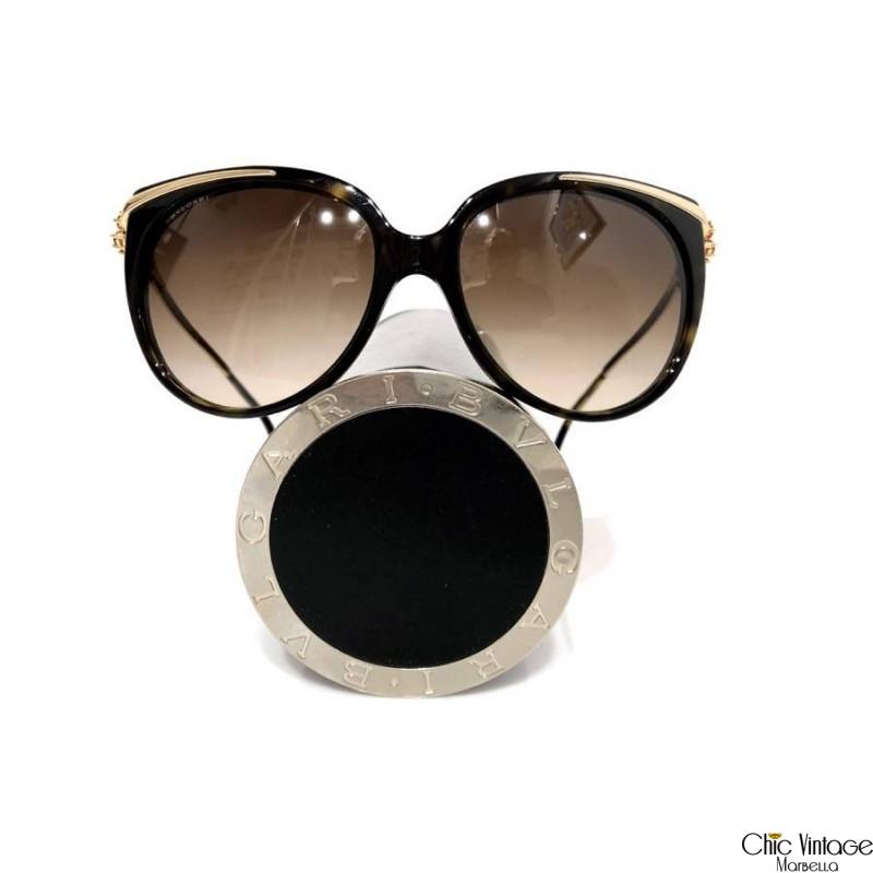 bbce1fc470 Gafas del sol BVLGARI gemme