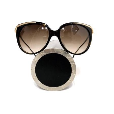 Gafas del sol BVLGARI