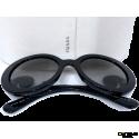 Gafas sol PRADA Baroque