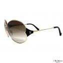 Gafas Sol LOUIS VUITTON Modelo JO 133
