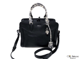 Bolso ALEXANDER Mc QUEEN