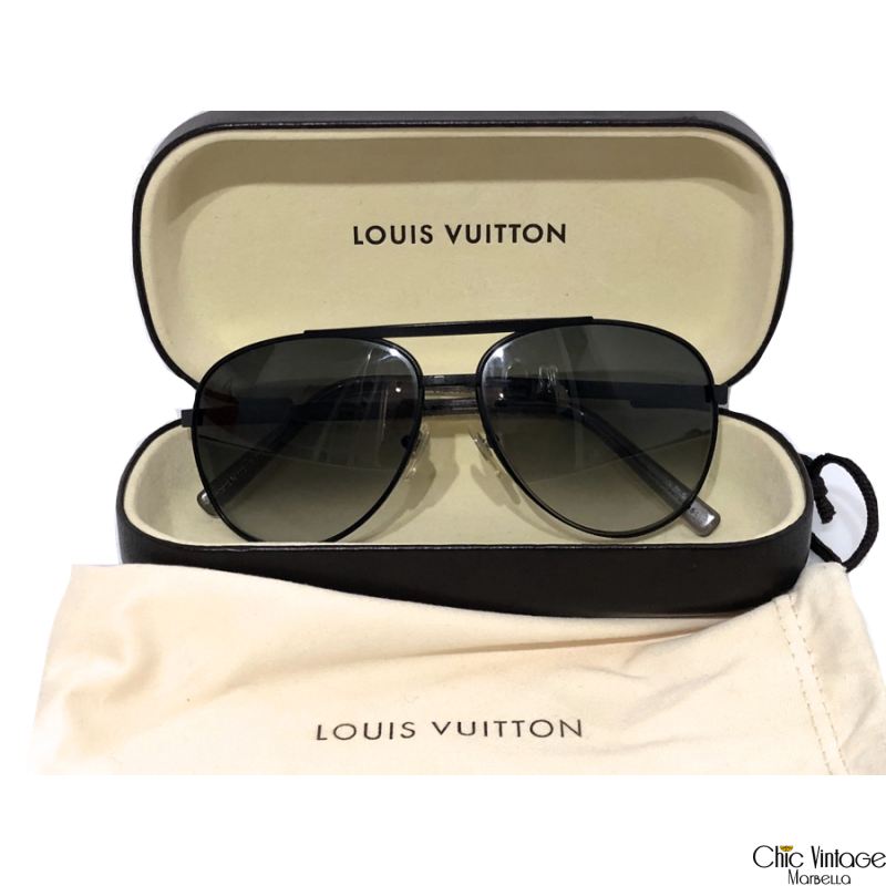 Gafas de sol LOUIS VUITTON
