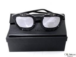 Gafas del sol DIOR Mania 1