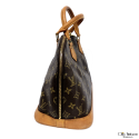 Bolso Louis Vuitton Alma Vintage (articulo pre-amado)