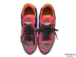 Sneakers ETRO
