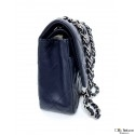 Bolso Chanel 2.55 Doble Solapa