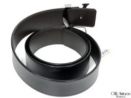 Cinturón reversible LOUIS VUITTON
