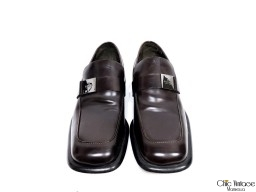Zapatos Caballero Vintage GUCCI