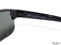 Gafas de Sol Caballero LOUIS VUITTON