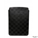 Funda Mini iPad LOUIS VUITTON Damier