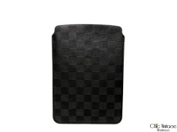 Funda Mini iPad LOUIS VUITTON Damier