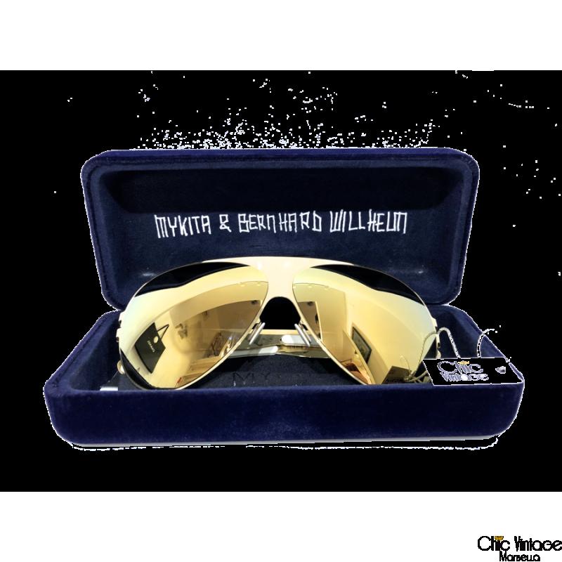 Gafas de sol MYQUITA & BERNHARD WILHELM