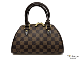 Bolso LOUIS VUITTON RIBERA PM